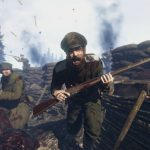 Tannenberg-Review-Logo