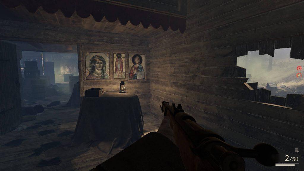 Tannenberg-Review-Screenshot-2