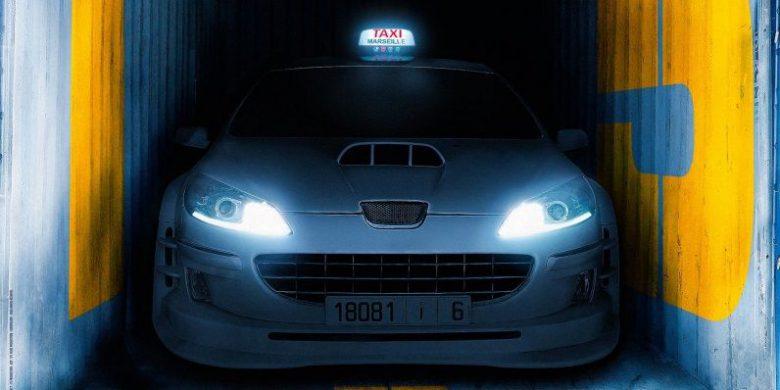 Taxi-5-Logo