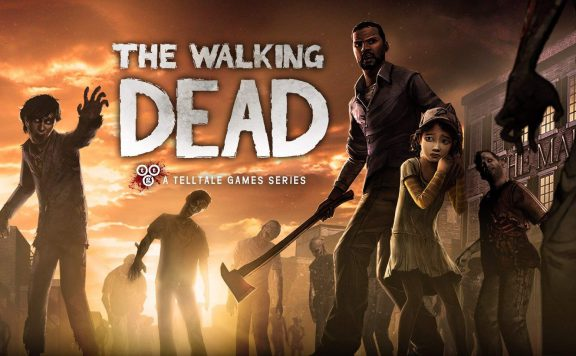 Telltale-The-Walking-Dead-Logo