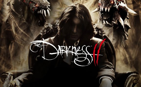The-Darkness-2-Logo