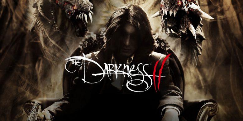 The-Darkness-2-Logo