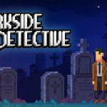 The-Darkside-Detective-Review-Logo