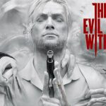 The-Evil-Within-2--ReviewLogo