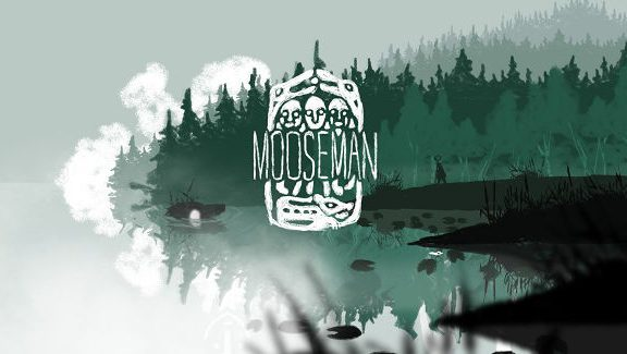 The-Mooseman-Logo