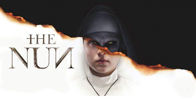 The-Nun-Curse-Logo