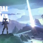 The-Signal-From-Tolva-Game-Logo