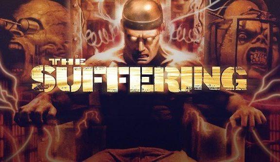 The-Suffering-Logo