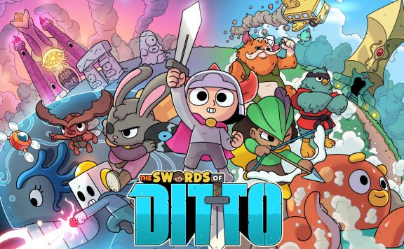 The-Swords-Of-Ditto-Logo
