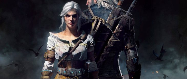 The-Witcher-3-Game-Logo