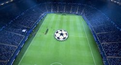 The-first-details-of-FIFA-19-UEFA-Champions-League