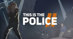 This-is-the-Police-2-Review-Logo