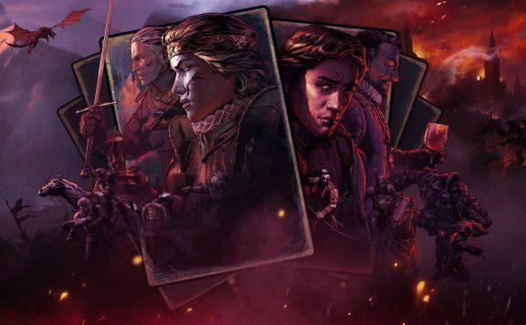 Thronebreaker-The-Witcher-Tales