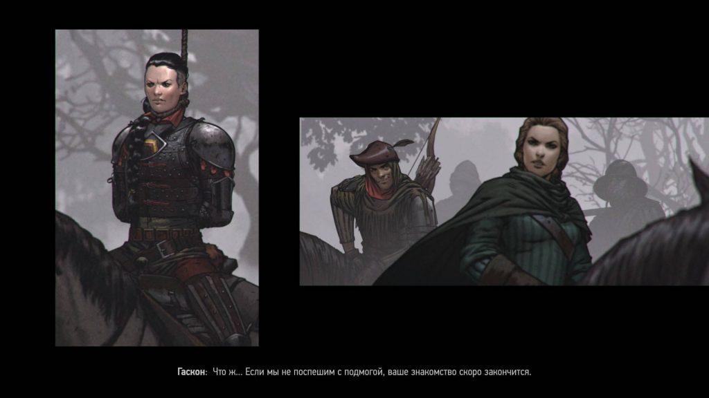 Thronebreaker-Witcher-Review-Screenshot-1