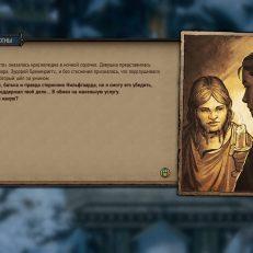 Thronebreaker-Witcher-Review-Screenshot-3