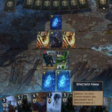 Thronebreaker-Witcher-Review-Screenshot-5