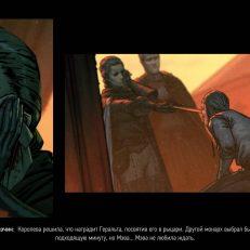 Thronebreaker-Witcher-Review-Screenshot-8