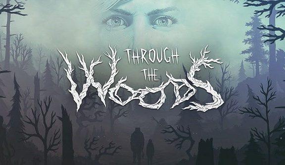 Through-the-Woods-Logo