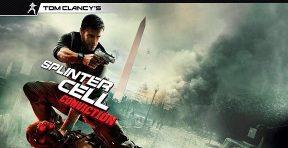 Tom-Clancys-Splinter-Cell-Conviction-Logo