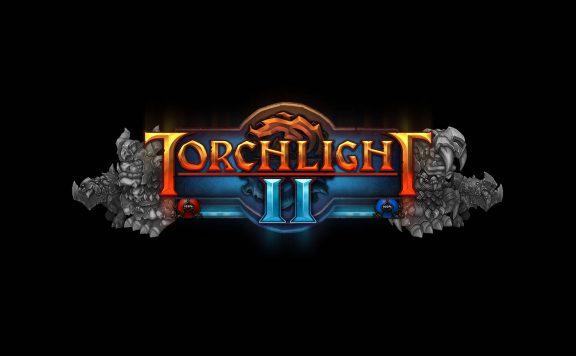 Torchlight-2-Logo