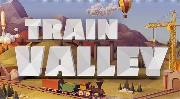 Train-Valley-Logo