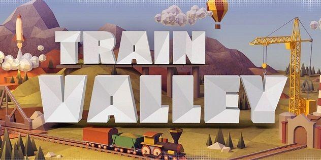 Train-Valley-Logo