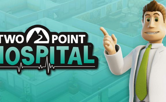 Two-Point-Hospital-Review-Logo