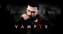 Vampyr-R-Logo
