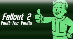 Vault-Tec-Vaults-Part-2-Igrolor-Logo