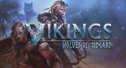 Vikings-Wolves-of-Midgard-Logo