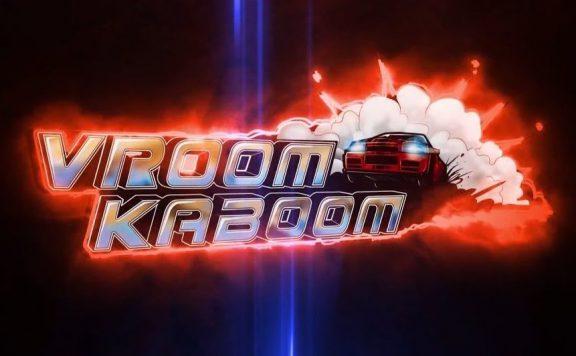 Vroom-Kaboom-Logo