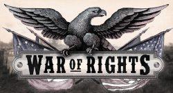 War-of-Rights-Logo