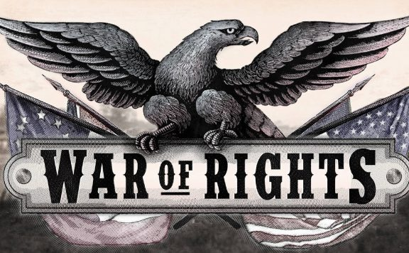 War-of-Rights-Logo