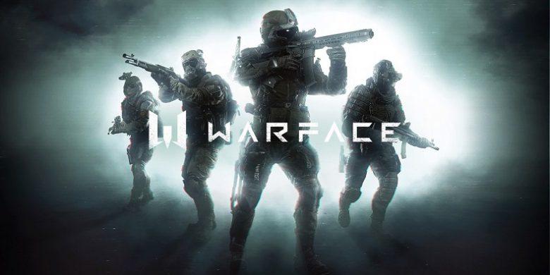 Warface_20180729180614