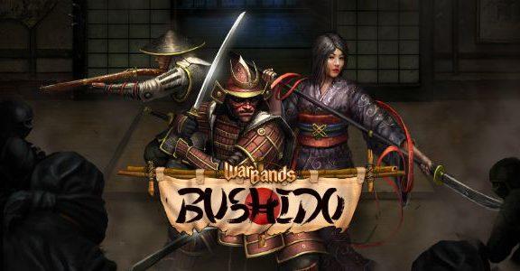 Warbands-Bushido-Logo