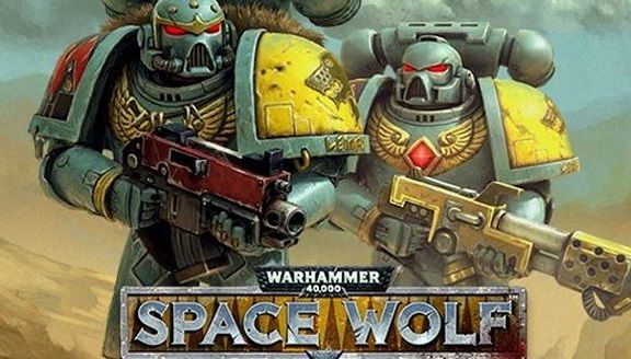 Warhammer-Space-Wolf-Logo-1