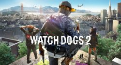 Watch-Dogs-2-Logo