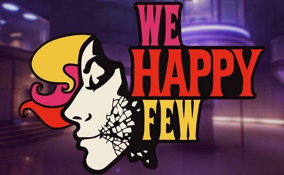 We-Happy-Few-Review-Logo