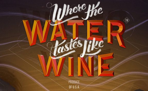 Where-The-Water-Tastes-Like-Wine-Review-Logo