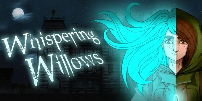 Whispers-Willows-Logo