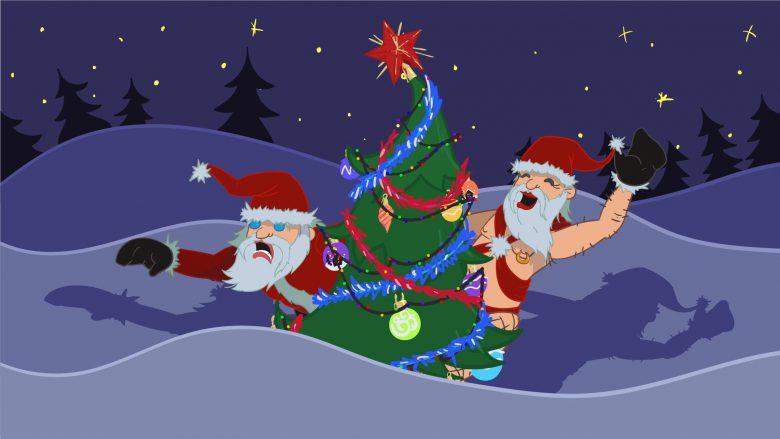 Whos-Your-Santa-Logo