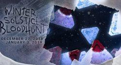 Winter-Solstice-Bloodhunt-2019-