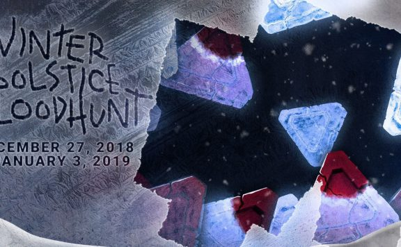 Winter-Solstice-Bloodhunt-2019-