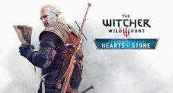 Witcher-3-HOS-Review-Logo