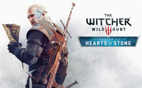 Witcher-3-HOS-Review-Logo