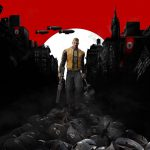 Wolfenstein-2-The-New-Colossus-Game-Logo