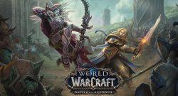 World-of-Warcraft-Battle-for-Azeroth-Logo
