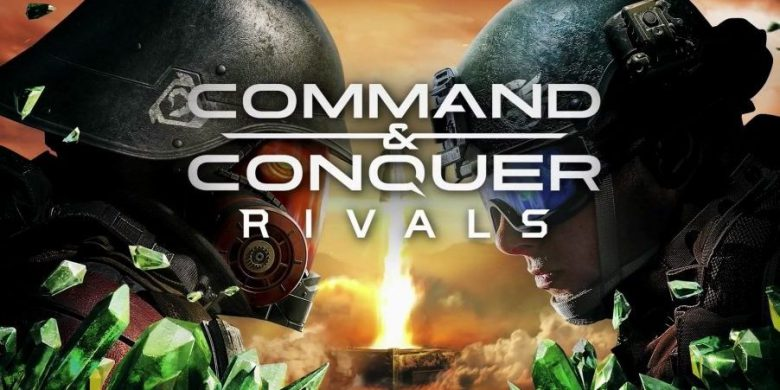 command-and-conquer-review