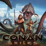 Conan-exiles-review-logo