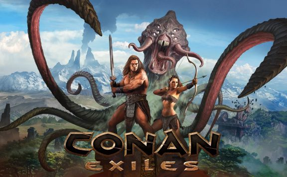 Conan-exiles-review-logo